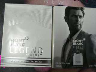 Parfum For Men