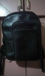 HP Multipurpose Bag