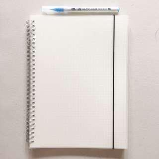 SET: Calligraphy Essentials