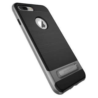 iphone 8 Plus case with kickstand