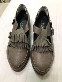 🚚 二手鞋子