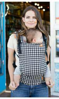 New Design Baby Tula Carriers