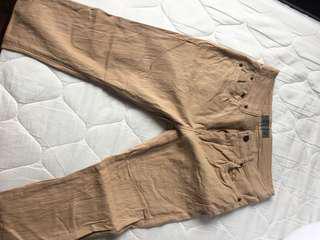 Otto jeans
