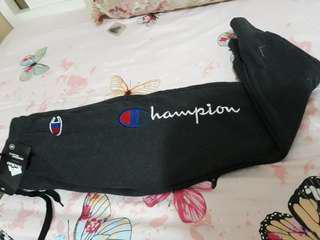 Champion (joggerpants)