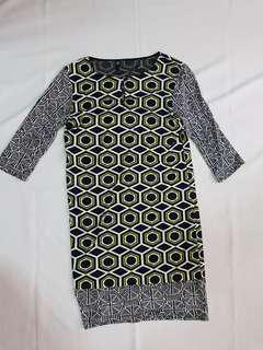 Unbranded Dress for Women Large