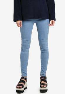 Kitschen Tight Jeans
