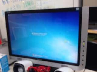奇美20型鏡面電競螢幕