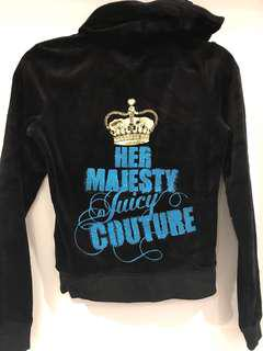 Juicy Couture Jacket M
