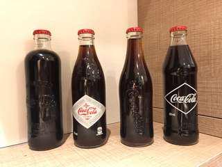 🚚 澳洲復刻版可口可樂