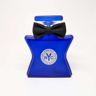 5mL Decant: BOND NO. 9 Scent of Peace