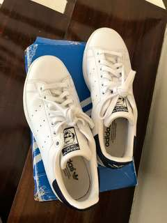 Authentic Adidas Stan Smith Shoes