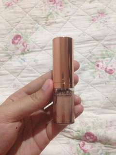 Catrice Glow Definer Liquid Highlighter