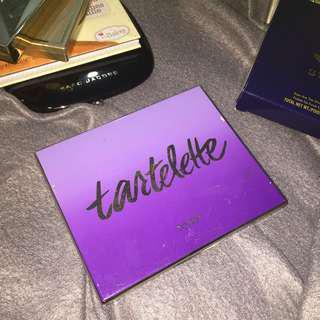 Tarte Tartelette Amazonian Clay Matte Palette #50undef