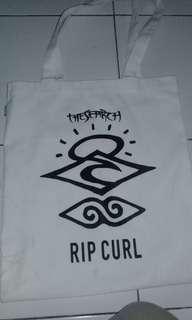 Rip Curl Totebag