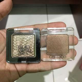 Catrice Single Shadow