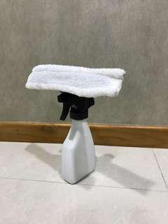 Window Spray Cleaner