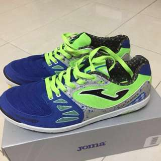 JOMA SALAMAX INDOOR