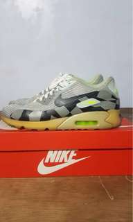 Nike Air Max 90 Size 11 US Mens