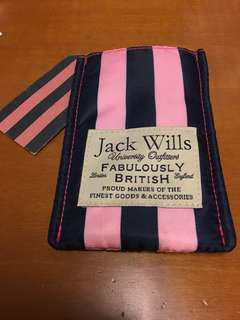 Jack Wills IPhone 套