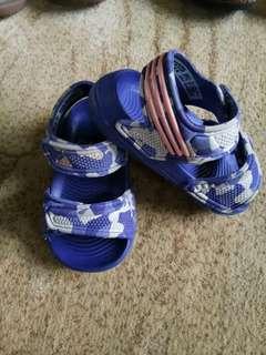 Sandal ADIDAS ORIGINAL