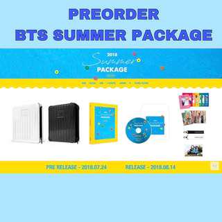 [CLOSED] BTS 2018 SUMMER PACKAGE IN SAIPAN PO + INTERNAL TRADE
