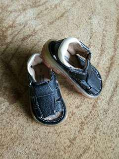 Baby Shoes@sandal