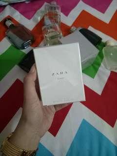 Zara Femme