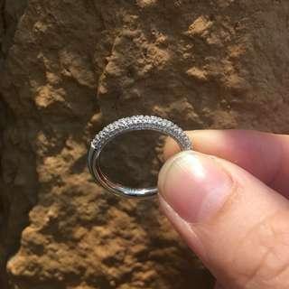 🈹❗️APM monaco Ring