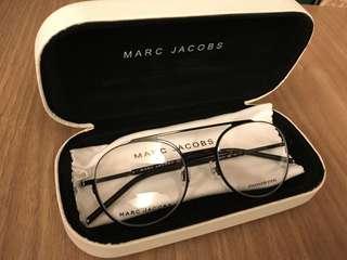 Marc Jacobs - eyewear