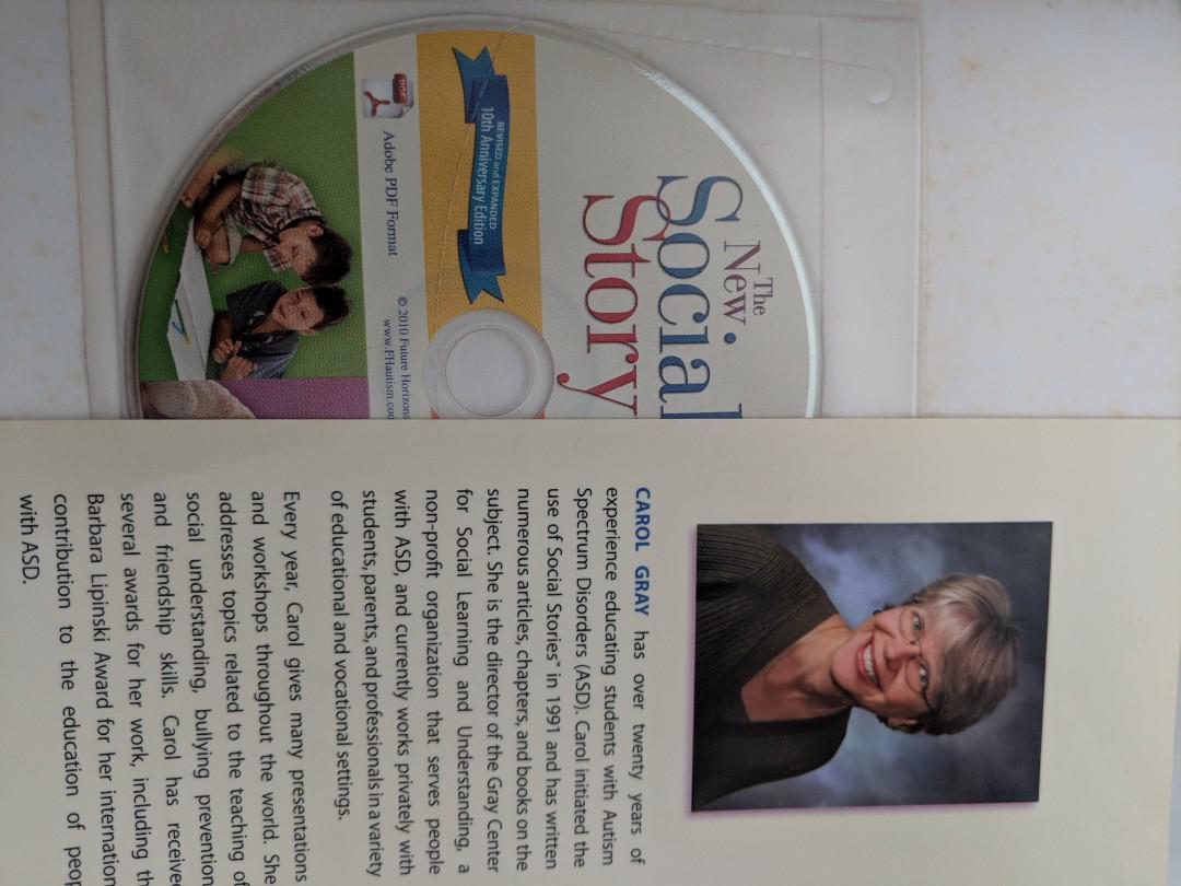 Books for understanding children with special needs