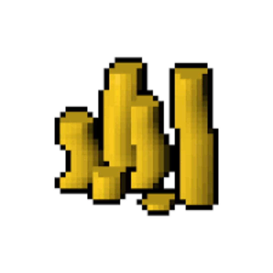 Buying and Selling OSRS and RS3 GP