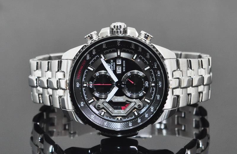 4aa65356c7f9 Home · Men s Fashion · Watches. photo photo photo photo