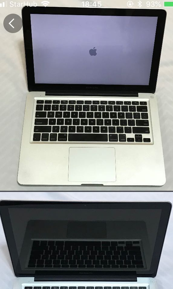 CLEARANCE SALES  Computer 1567219848