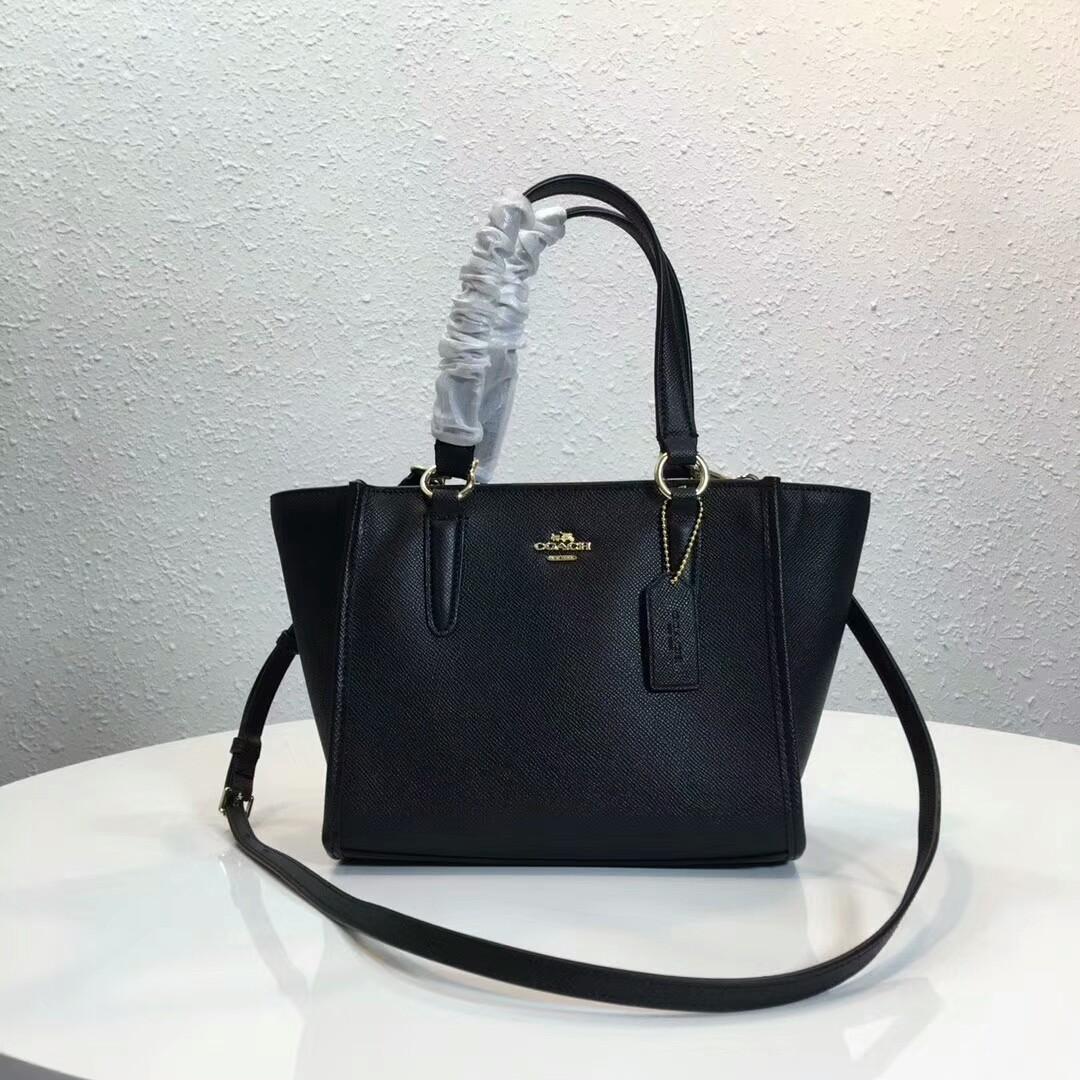 12e23400928 Home · Women's Fashion · Bags & Wallets · Handbags. photo photo photo photo  photo