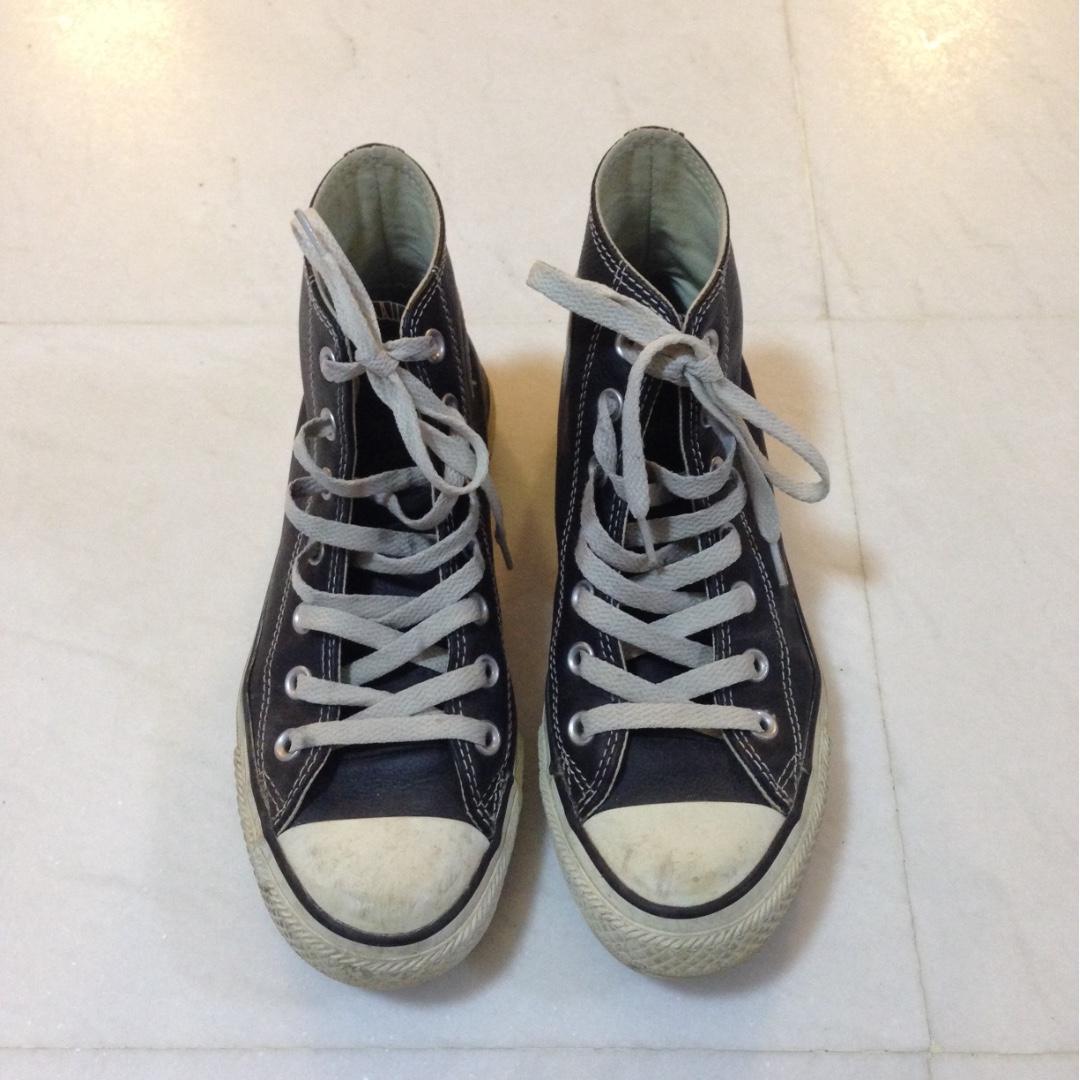 da9a037d2747 Home · Women s Fashion · Shoes · Sneakers. photo photo photo