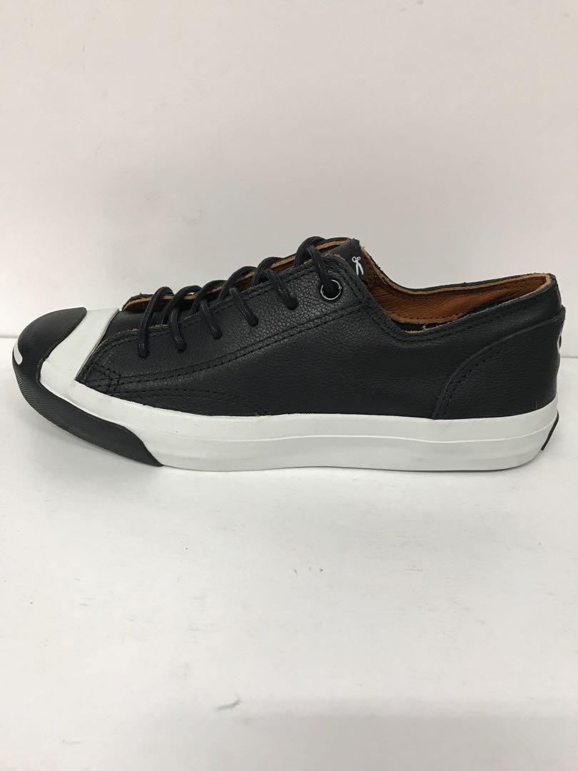 b8ea45aa CONVERSE JACK PURCELL, Men's Fashion, Footwear, Sneakers on Carousell