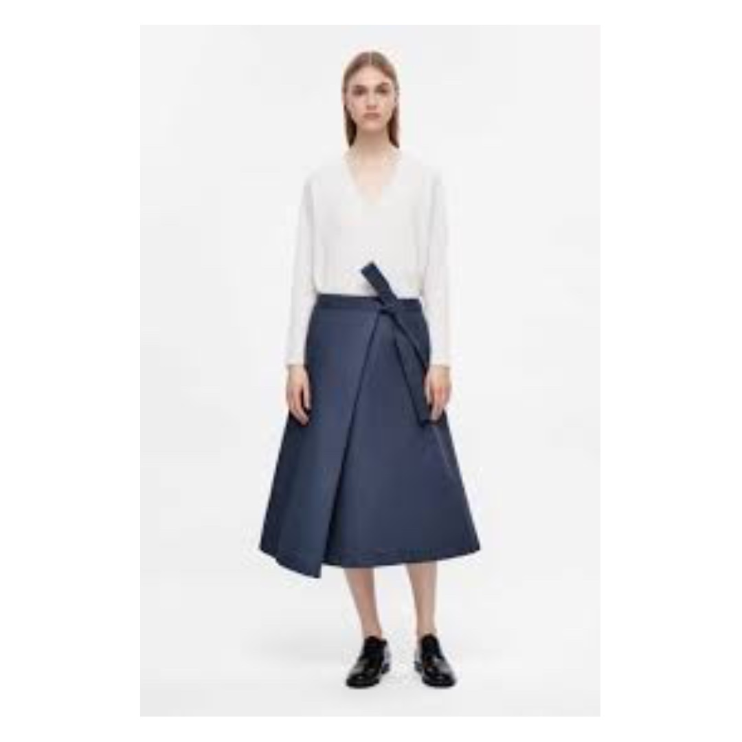 ac6284503b Home · Women s Fashion · Clothes · Dresses   Skirts. photo photo photo  photo photo