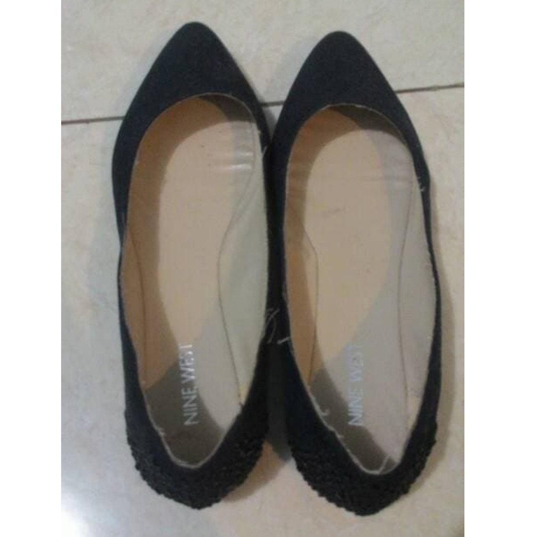 Flat Shoes (Sepatu Flat) Nine West 0c5a8d75d0