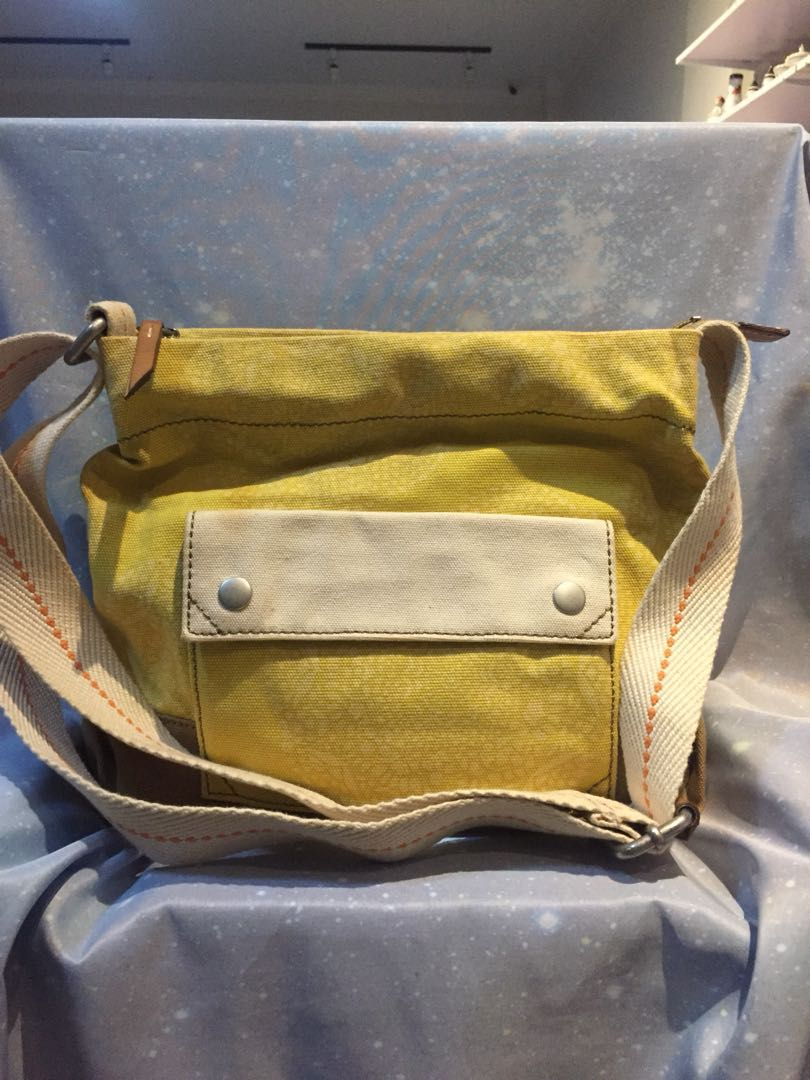 0df1a8c645 Home · Preloved Women s Fashion · Bags   Wallets. photo photo ...