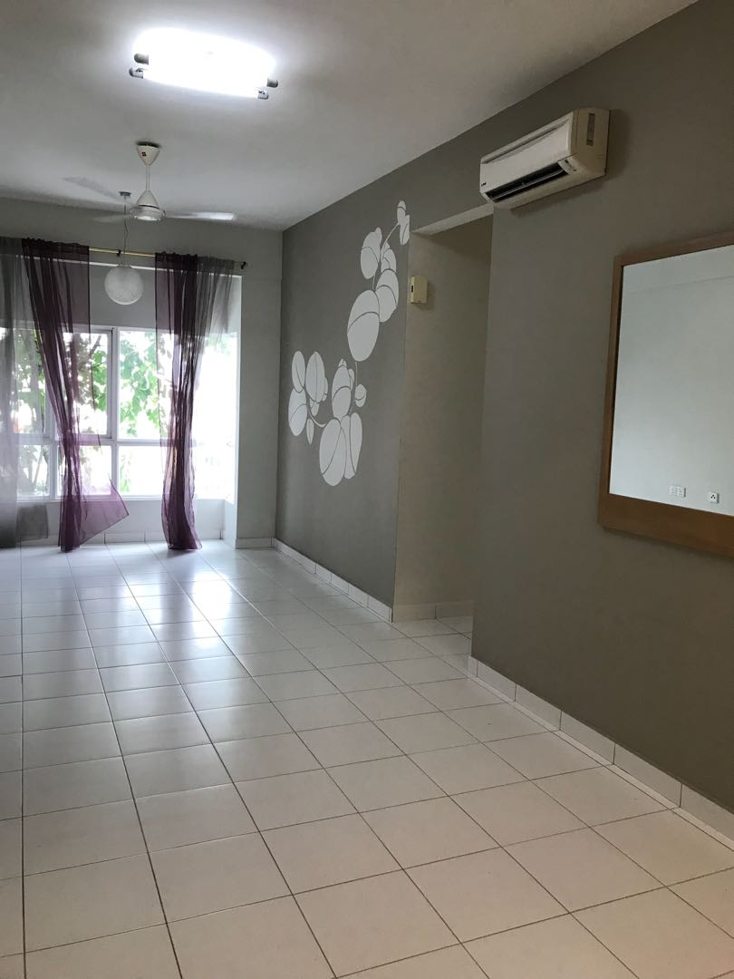 Kepong first residence rooms to rent property rentals on carousell