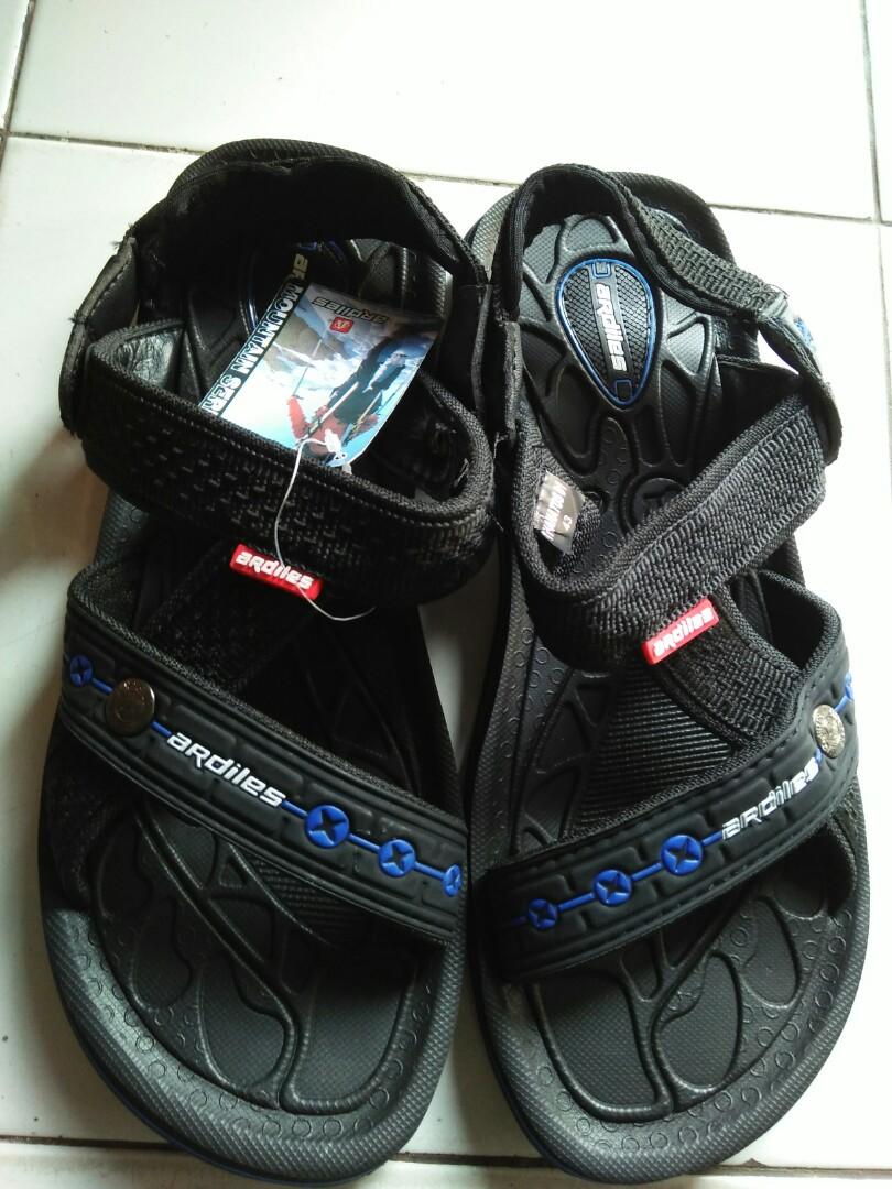 f14aa3548402 ... Men s Footwear · Slippers   Sandals. photo photo ...