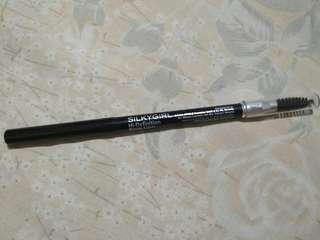 Silkygirl Hi-Definition Brow Liner