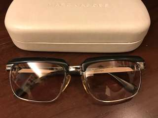 Rodenstoc eyewear (正品)