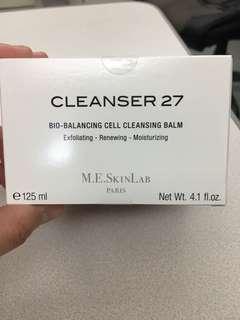Cleanser 27 - 125ml
