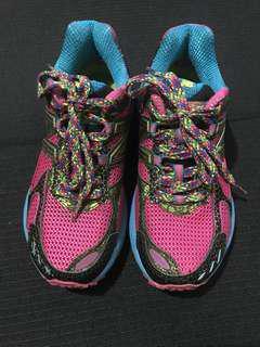 New Balance 1040 Running Shoes
