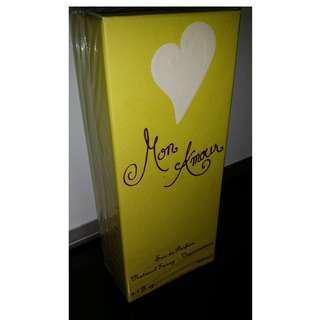 Mon Amour Fragrance