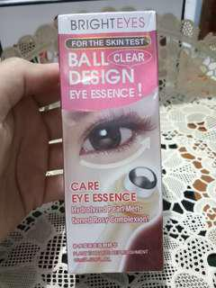Eye essence