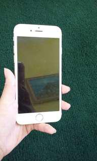 iphone 6 16gb ori IBOX (bisa NEGO)