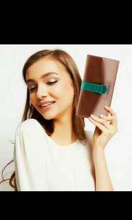 Sophie martin paris dompet Dobrev Wallet