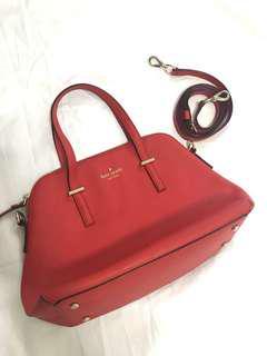 Kate Spade Original Bag